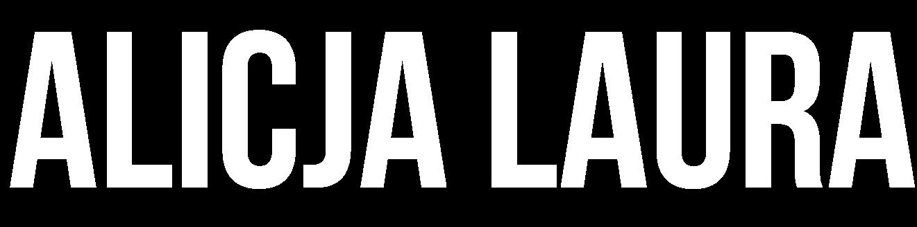 Alicja Laura