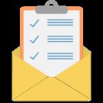 E-Mail Kurs