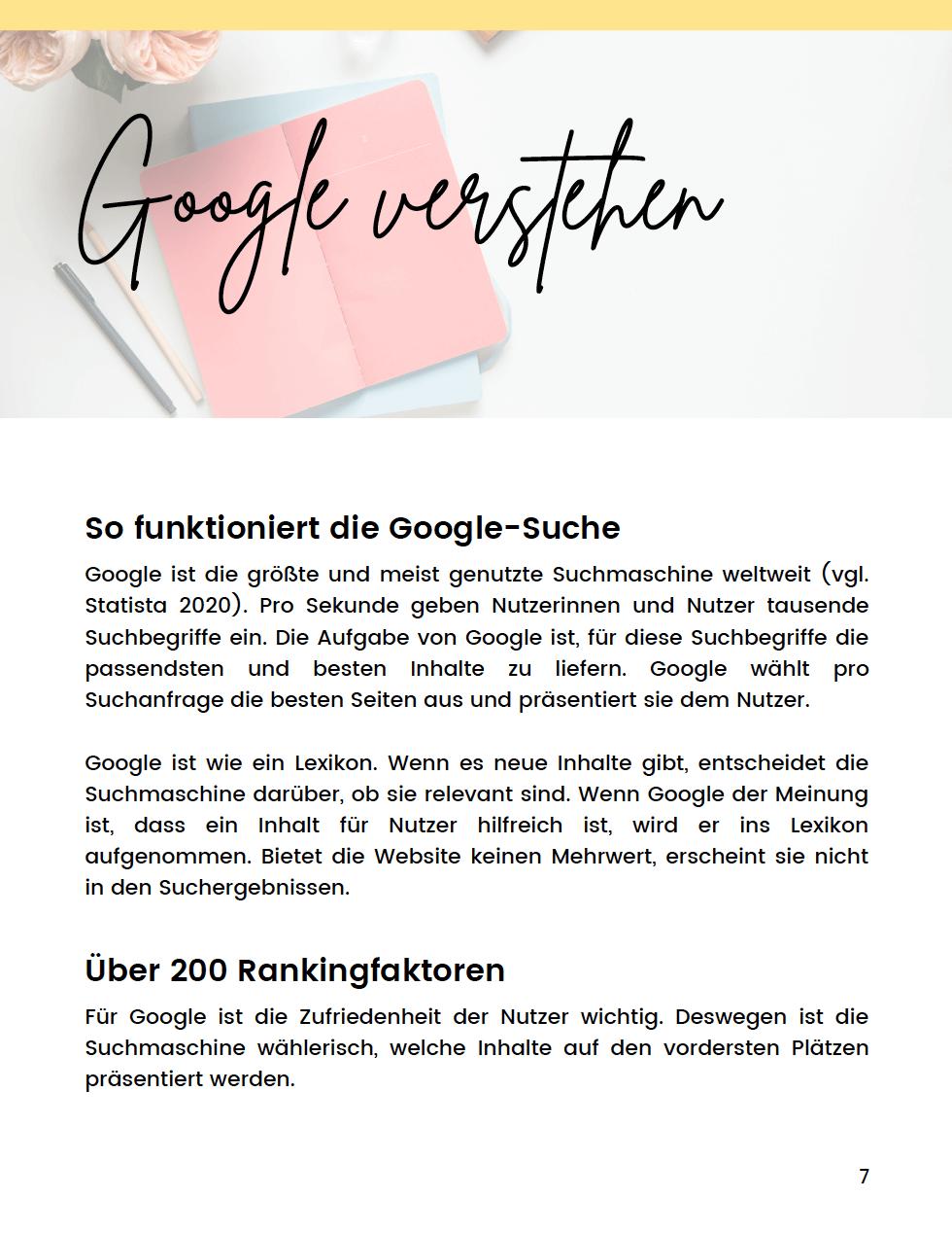 ebook-vorschaubild-2