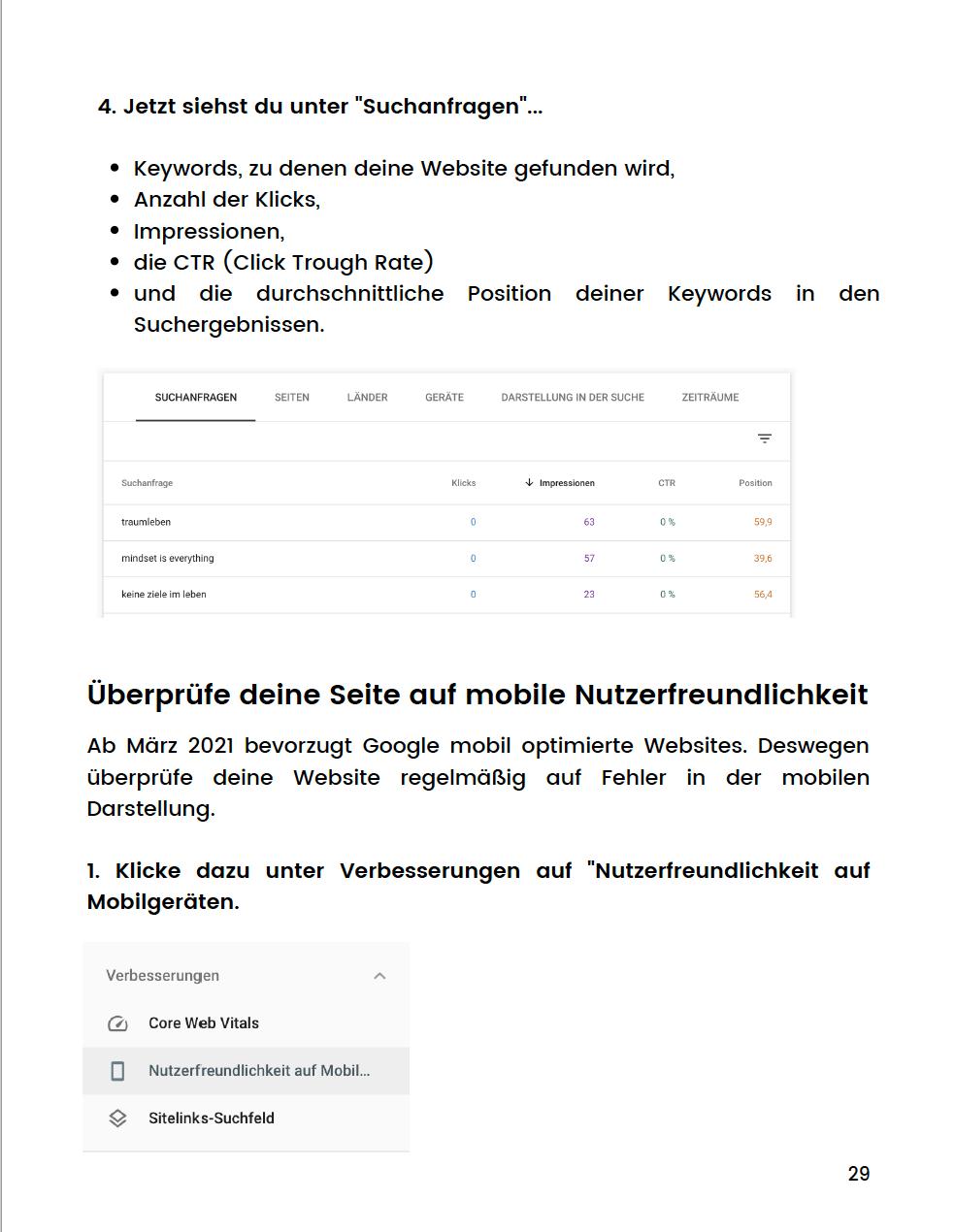 ebook-vorschaubild-4